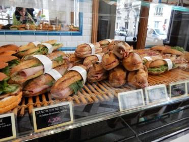 Pariscafe