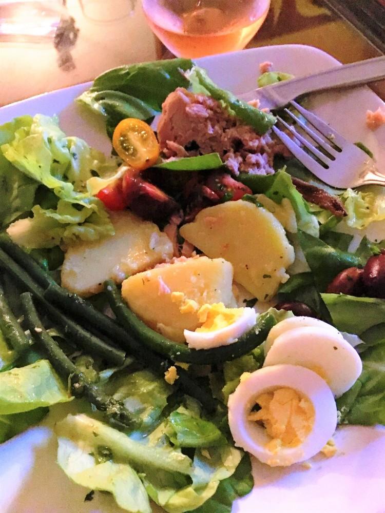 salad nicoise2