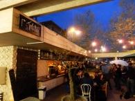 Lausanne Bar