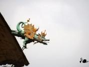 Lausanne Dragon