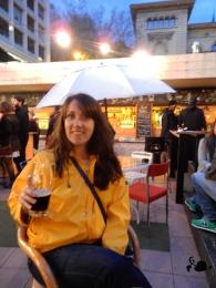 Lausanne Me