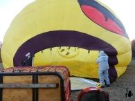 ballooningfill